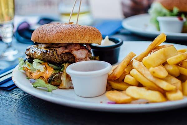 Enjoy-Stellenbosch-Food-and-drink